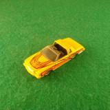 Hot Wheels MONTEZOOMA c.2001 Mattelinc. Made in China - Macheta auto Hot Wheels, 1:64