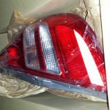 Lampa stop dr. Hyundai I30 2007 - 2010 noua
