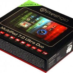 Prestigio PC Tablet multiPad 7.0 Ultra+ - Tableta Prestigio