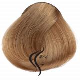 Vopsea de par - Londa Color 8/7 - blond deschis maroniu, 60 ml