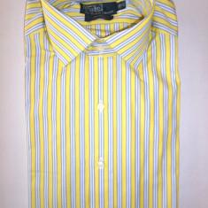 Camasa originala Polo Ralph Lauren - barbati M -100% AUTENTIC - Camasa barbati, Marime: M