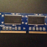 Orga - Memorie RAM 256 Mb - Korg Pa2X Pro / Korg Pa3X / Korg M3