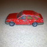 Siku ford sierra 2, 3 ghia - Colectii