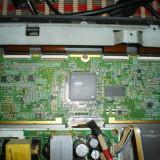 SAMSUNG LE32R41BX/EU T-CON BOARD55.31T01.062 - Piese TV