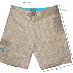 Pantaloni scurti bermude H&M ca noi (XL spre L) cod-258726 - Bermude barbati H&m