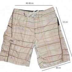 Pantaloni scurti bermude O'NEILL (S) cod-720885 - Bermude barbati O'neill, Marime: S, Culoare: Din imagine
