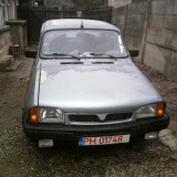 Dezmembrez Dacia 1310 - Dezmembrari Dacia