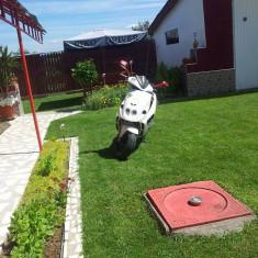 Scuter Malaguti - Vand Malaguti F12 !!