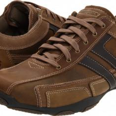 Adidasi barbati - Pantofi sport barbati SKECHERS Orton | Produs original | Se aduce din SUA | Livrare in cca 10 zile lucratoare de la data comenzii