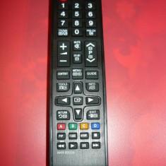 TELECOMANDA  LCD SAMSUNG  AA59-00622A,