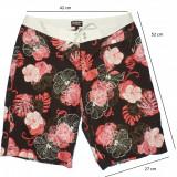 Pantaloni scurti ESPRIT (dama L) cod-258823 - Pantaloni dama Esprit, Marime: L