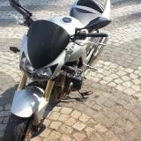 Motocicleta Kawasaki - Kawasaki Z1000
