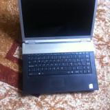 Dezmembrez laptop Sony Vaio VGN-FZ11M PCG 381M - piese