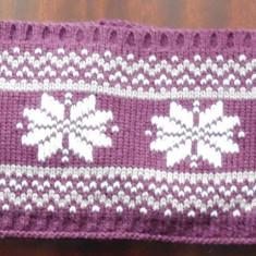 Bentita tricotata