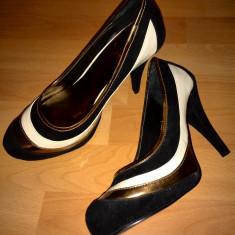 Pantofi Timeless Dama Marimea 38 - Pantofi dama