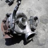Turbina BMW 730 si 530 E 65 E 60 231 CP Hp 7794259, 7 (E65, E66) - [2001 - 2013]