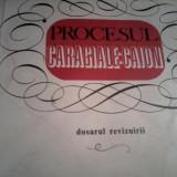 Carte Drept penal - Procesul Caragiale -Caion - Calomnie prin presa