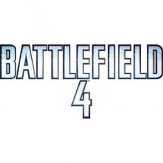 Vand Battlefield 4 PC Ea Games, Multiplayer