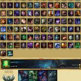 Cont League of Legends EuNe - Jocuri PC Altele, Role playing, 12+, Multiplayer
