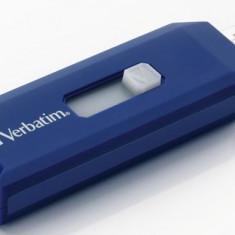 Vand Stick USB Verbatim 4 Gb nou