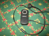 Handsfree - Casca bluetooth nokia model bh 215