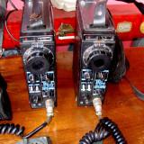 ICON IC-202S - Statie radio