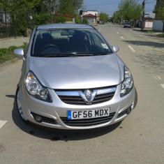 Dezmembrez Opel Corsa D 2008 motor 1.4 16v - Dezmembrari Opel