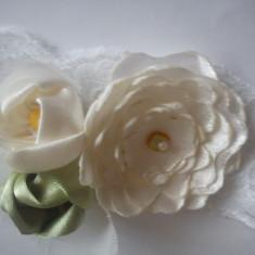 Bentita spring