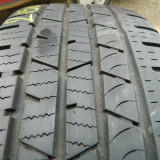O ANVELOPA IARNA CONTINENTAL CROSSCONTACT 215/65R16