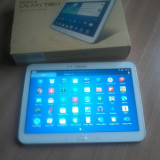 Tableta Samsung Galaxy Tab 3 10.1 inci, 16 GB, Wi-Fi + 3G - Samsung galaxy tab3 gt 5200