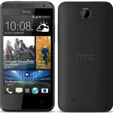 VAND/SCHIMB HTC DESIRE 300 - Telefon HTC, Negru, 32GB, Orange, Dual core, 3 GB