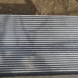 Radiator Intercooler VW golf