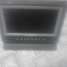 Dvd auto si camera BELSON - Camera video auto