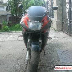 Honda CBR F3 An '98 Stare OK pentru dezmembrare - Dezmembrari moto