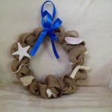 Handmade - Vara