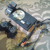Play Station 2 Modat - PlayStation 2 Sony