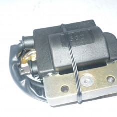 Bobina inductie Piaggio 6 V - Pipe bujii Moto