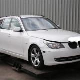 Janta aliaj, Diametru: 17, Numar prezoane: 5 - JANTE +CAUCIUCURI BMW E60