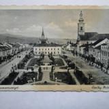 Sighetul - Marmatiei, Hochty Miklos Ter