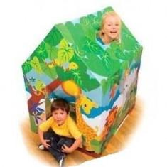 Casuta copii / cort joaca (interior/ exterior)