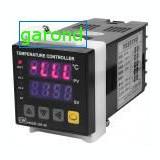 Termostat - Controler de temperatura industrial, cu afisaj digital, 400 grade Celsius/1364
