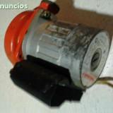 Pompa gradina, Pompe de suprafata - Pompa centrala salmson myl30-15p-h