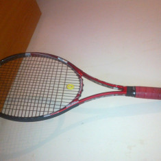 Vand racheta head ig prestige mp model 2013 grip 4 - Racheta tenis de camp Head, Performanta, Adulti, d3o/Innegra