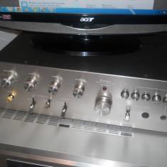 Amplificator audio - Amplificator vintage Sansui AU-4400