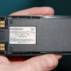 Acumulator originala NOKIA compatibila cu 5110, 6110, 6210, 6310, 6310i, Li-ion