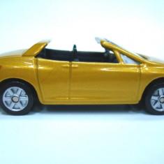 MAISTO -SCARA 1/64 -- ++2501 LICITATII !! - Macheta auto