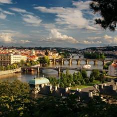 Hotel Galerie Royale**** Praga, Boemia/Cehia - 2 nopți 2 persoane inclusiv în weekend cu mic dejun - City Break - Turism Extern