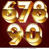 Cartela Cosmote - Cartelă prepay Cosmote cu număr de aur 07XX 90 00 33