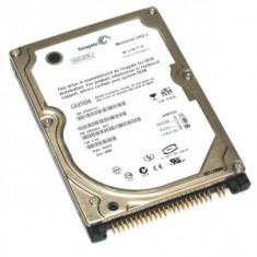 HDD laptop - Hard disc 80 GB IDE 2.5