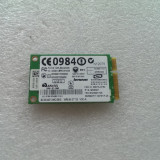 7488. Lenovo S10E Wireless BROADCOM BCM94312MCGSG